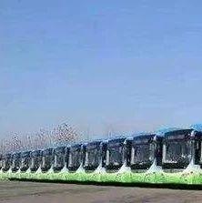 澳门威尼斯人游戏网址公交17条最新公营线路图汇总!不愁坐错车了!