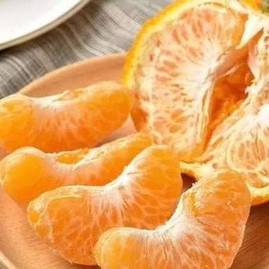 【健康贴士】胃不好的时候,最好别碰这4种水果,再有营养也不行!
