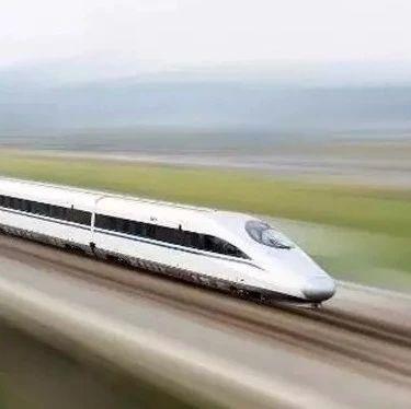 商合杭高�F北段通�南段明年6月通�