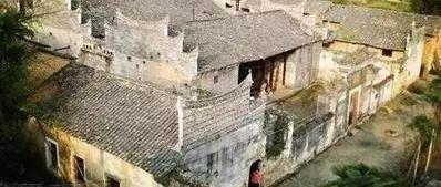 红史金沙游戏金沙游戏南部边区革命局面(2)
