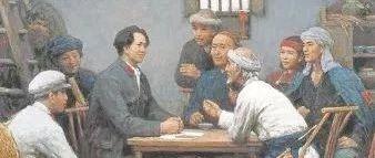 红史金沙游戏苏区党的建设和政权、群众团体建设!!