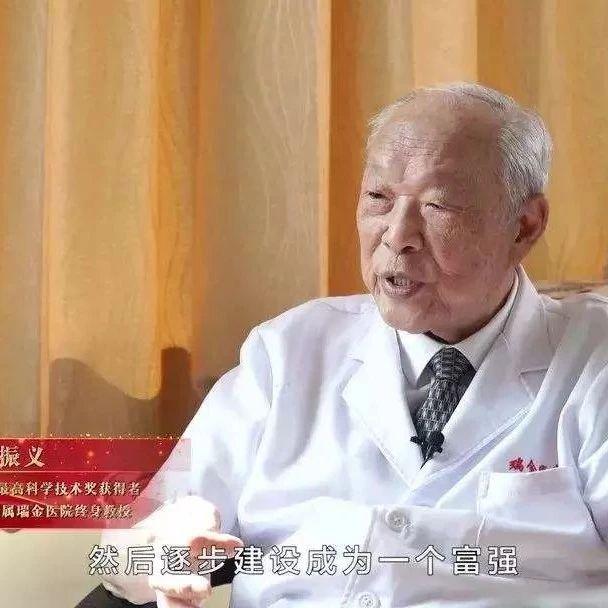 �@�N最�措U的血癌被治愈,全因一位中��人