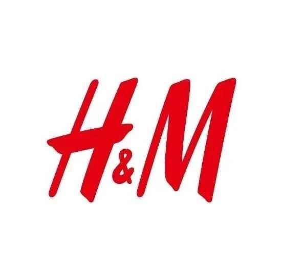 H&M,下架!