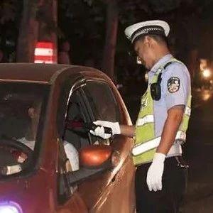 蓬溪男子无证并醉酒驾车引发车祸事故致人受伤,法院已判……