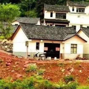 曝光!蓬溪人都看看,这个扶贫搬迁房竟是豆腐渣工程!
