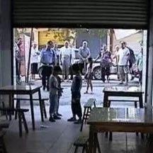 蓬溪某茶馆内暗藏令人恶心的猫腻,这竟与一名五旬妇女有关!