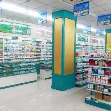 蓬溪这2家药商因严重违反相关规定,被撤销药品GSP认证证书!