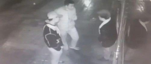 蓬溪男子联手朋友去抢劫,得逞后卖出的钱却遭对方独吞!