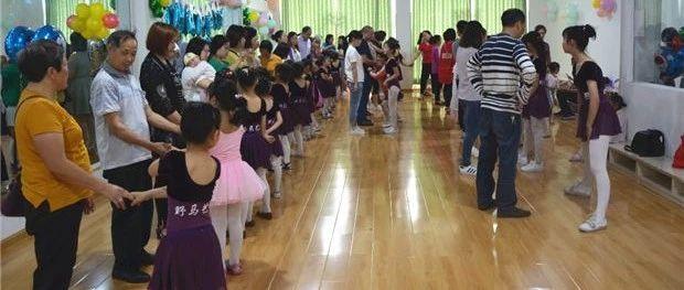 蓬溪这群孩子儿童节当天都哭了!原因令人动容……