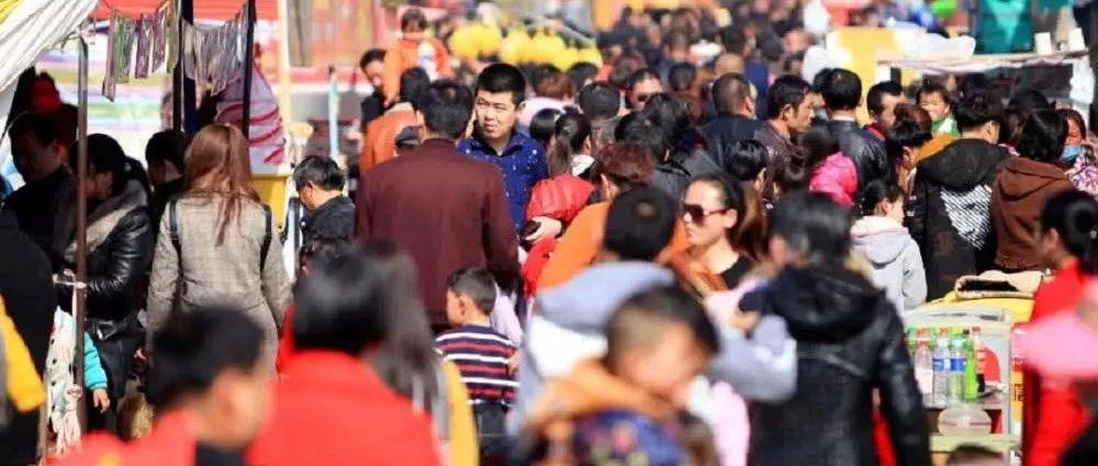 太酷了!蓬溪这群人今天以这种方式在街头拜年!(附:视频)