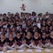 蓬溪某培训学校聚集众多情绪激动的家长,竟是为了这个……