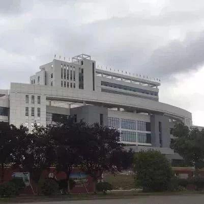 重磅!蓬溪县新人民医院整体搬迁及正式开诊运行时间已定!请扩散……