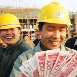 拖欠民工薪资4年不支付还玩失联!蓬溪法院介入后最终……