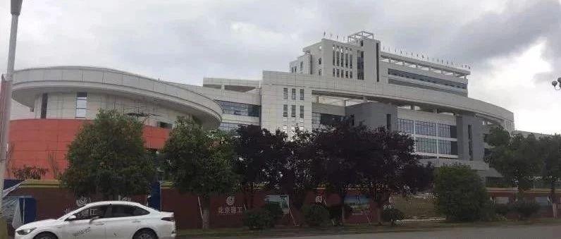 重磅!奋战100天,完成蓬溪新县医院整体搬迁工作!院内照片首度曝光!