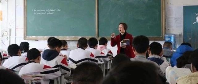 2019年蓬溪各高中招生计划已敲定,速来围观!