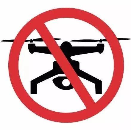 沙洋汉江运河国际半程马拉松赛事期间无人机禁飞通告