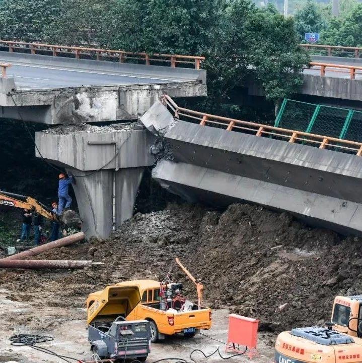 """【关注】四大""""拷问"""":无锡高架桥设计到底有没有问题?"""