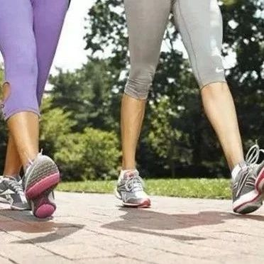 每天6000步,竟走掉3大慢性病!但关键要这样走!