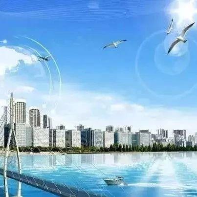 【今日头条】李新桥在全市脱贫攻坚决战决胜推进会上,这样强调!