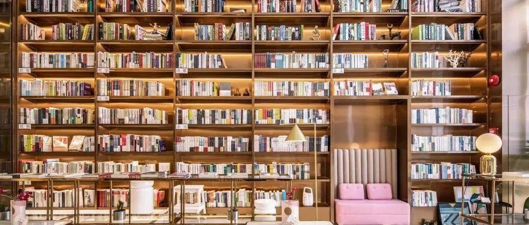 """静海区图书馆""""品国粹・赏名著・读经典""""四大名著在线知识竞赛"""