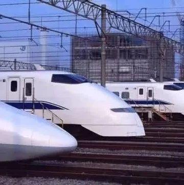 四川这7地要爆发,将迎来黄金高铁,不在德阳,也不在内江
