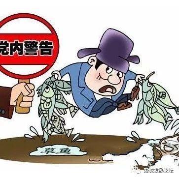 麻城教育局长因严重违纪被停职