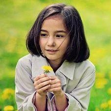 望江知道吗?最成功的教育,是养出能好好说话的孩子