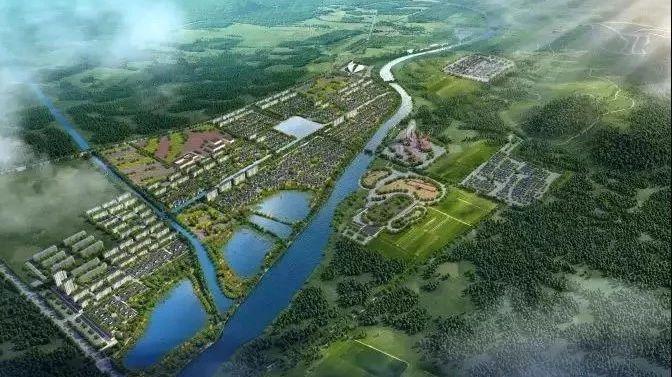 头条 邹城市规划委员会第六十次全体会议召开