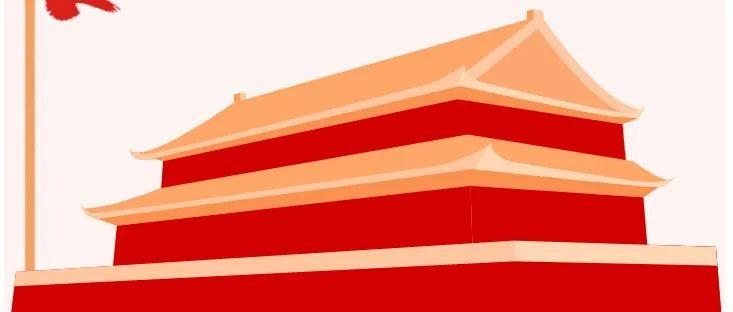 君埠乡开展爱国活动周实践活动