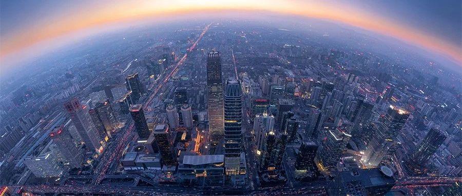从手写家书到高速铁路,化工科技如何改变城市生活
