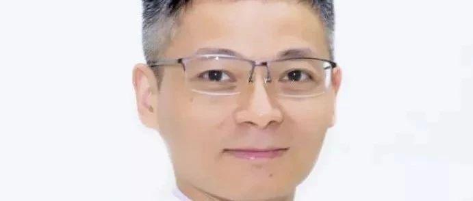 【专家医讯】甲状腺、乳腺结节别担心!沪上名医周建桥教授9月22日来如东中医院亲诊!