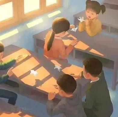 教育论坛┆班主任提醒:暑假是拉开孩子差距的关键期,千万不能荒废!
