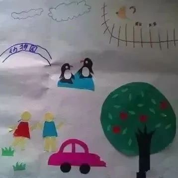 教育论坛┆暑假怎么教孩子写日记?给老师家长一份完整总结!