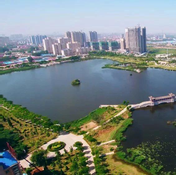 清河今年投资808万计划新建公厕12座,改建公厕5座,深入推进公厕革命!