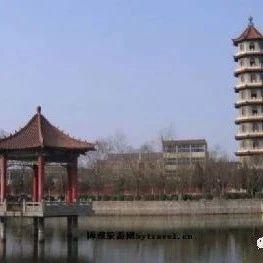 今年,清河、威县、南和3个县将建成省级试点县!内容是……