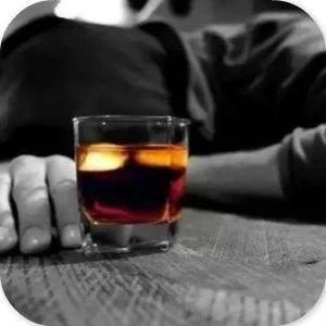 @阿�s旗人,你喝酒�嗥��幔抗�喜你,你已�…...