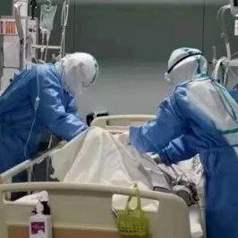 李问圃|决胜抗疫阻击战