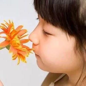 还不会给花儿拍照?学会这9招,马上让你的花儿高大上起来!