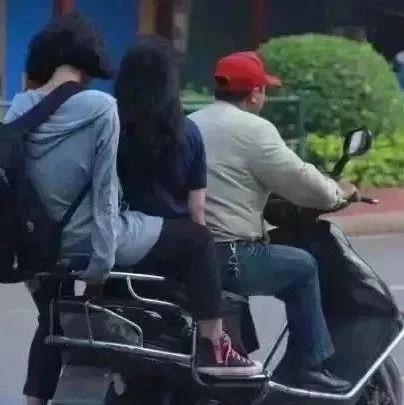 郑州这些电动自行车再上街拉客,最高罚5000元!