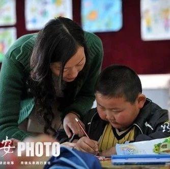 安徽对家庭教育进行立法:父母不管孩子或被追责!