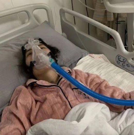 不听医生劝阻,42岁妈妈赌命生子!最终遗憾去世……这病绝对不能怀孕!