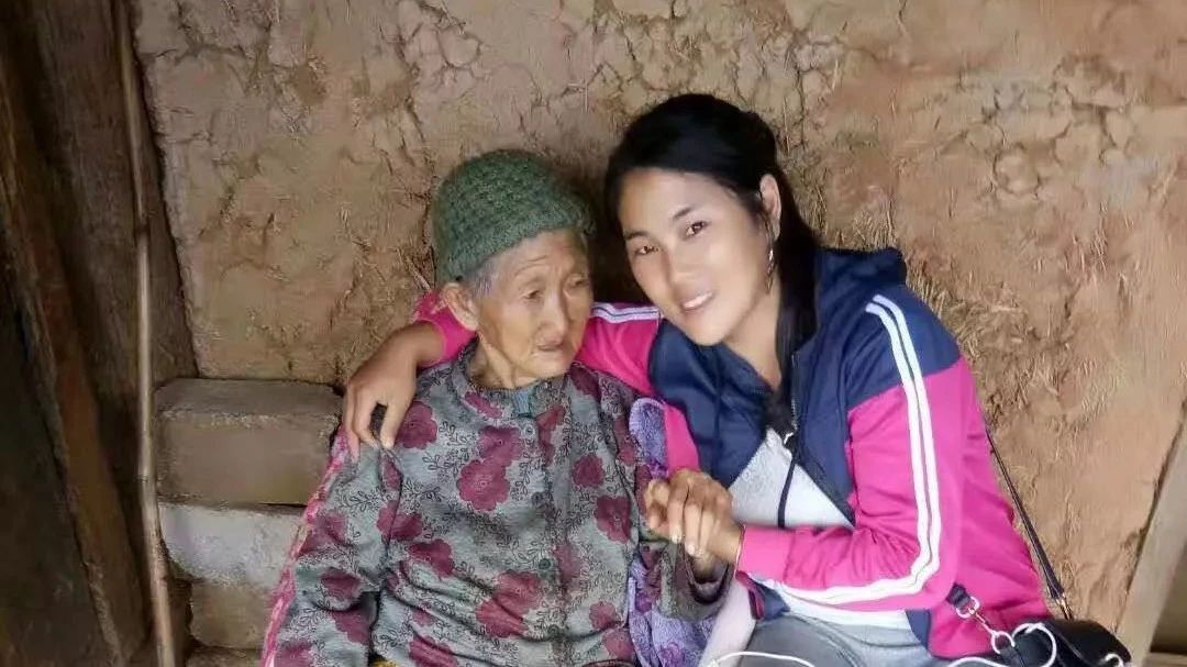 缅甸90岁华侨含恨西逝,去世前还念叨着要寻找失踪多年的女儿
