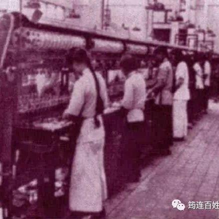 茂恒腾川丝厂的涨消——《闲话苹果bet356 app_苹果bet356 app_bet356 安全码蚕丝业》之四