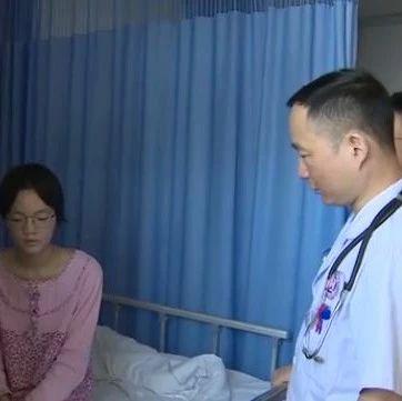 年轻姑娘吹了一夜空调,紧急入院!第二天心脏停跳!