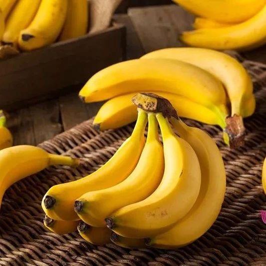 吓人!这3种水果竟会滋养癌细胞?让人意想不到的是…