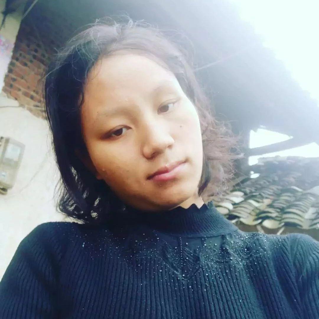 一位嫁到筠连蒿坝镇的女子希望大家帮忙寻找自己的亲人!