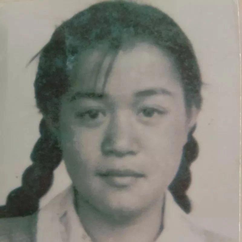 筠连古楼一女子失踪21年,85岁的老母迫切希望能见上一面!