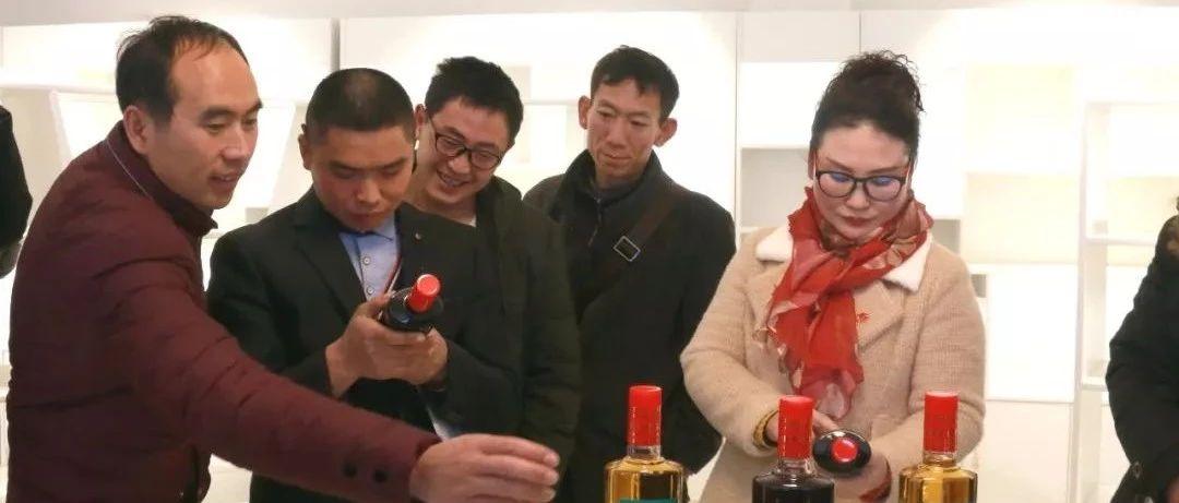 筠连县农村专业技术协会成立暨第一次会员大会隆重召开