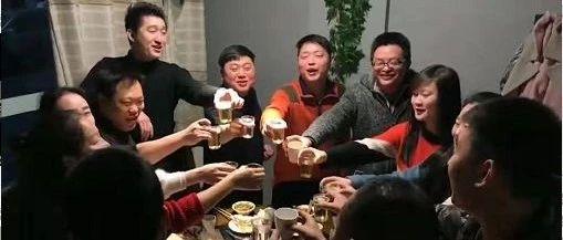 筠�B蛙蛙叫主�}火�店1周年�c�砹耍�感恩有你,�素菜可享5折,指定啤酒喝一送一!!!
