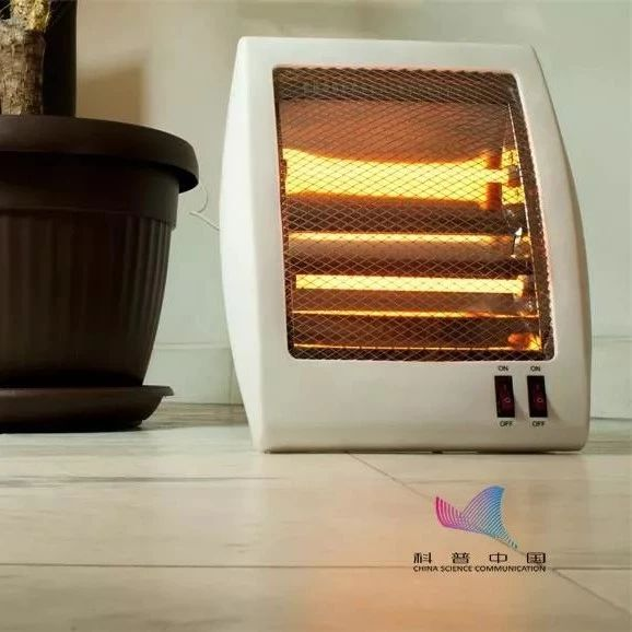 冬天到底哪种取暖器最省电?权威数据揭示,差别竟然这么大!